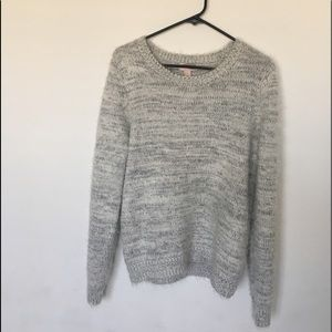 Forever 21 Long sleeve warm sweater